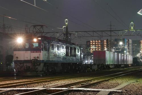 P1050195s