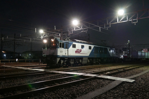 P1050205s