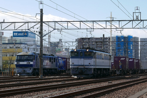 P1050233s