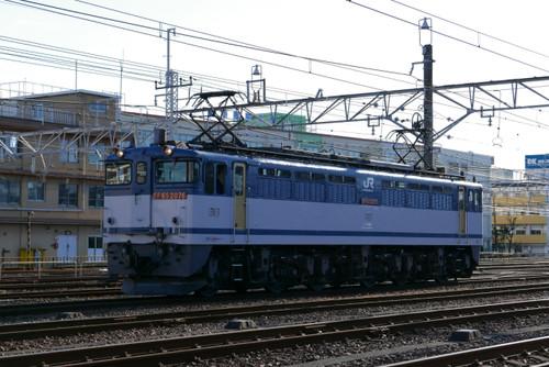 P1050324s