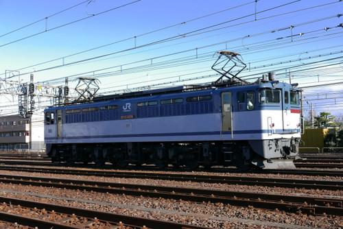 P1050331s