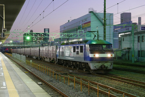 P1050366s