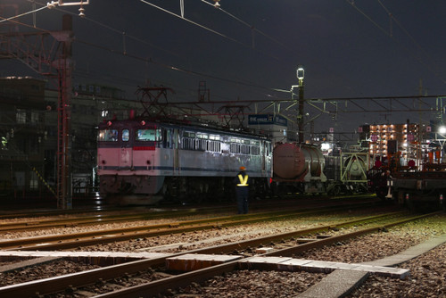 P1050452s