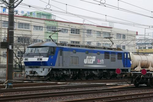 P1050651s
