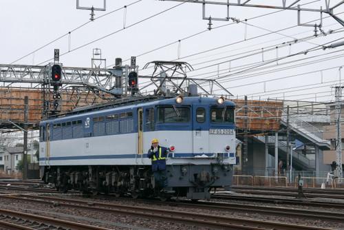 P1050655s