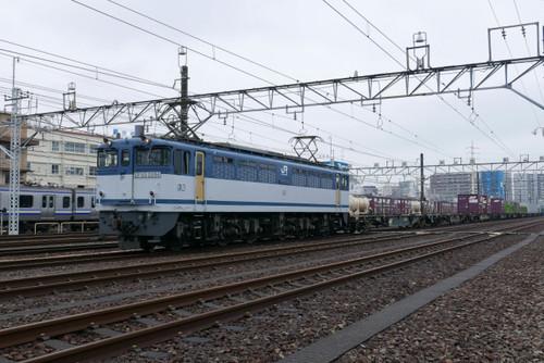 P1050664s