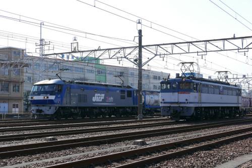 P1050724s