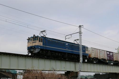 P1050753s