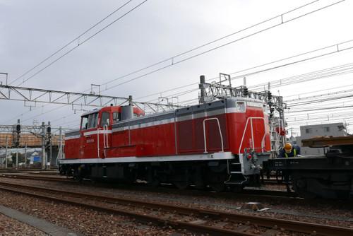 P1050761s