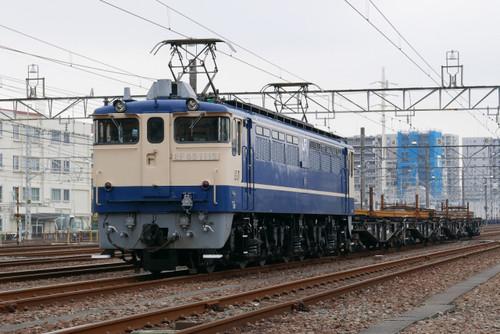 P1050938s