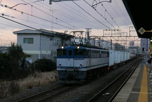 P1060125s