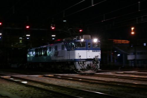 P1060212s