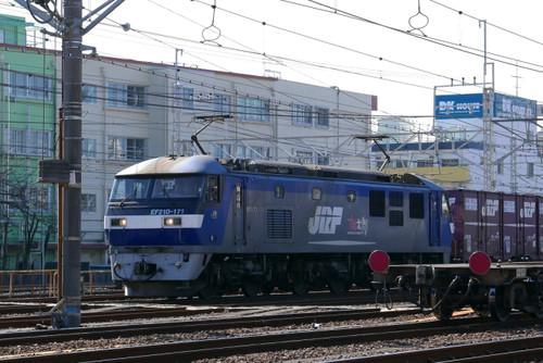 P1060236s