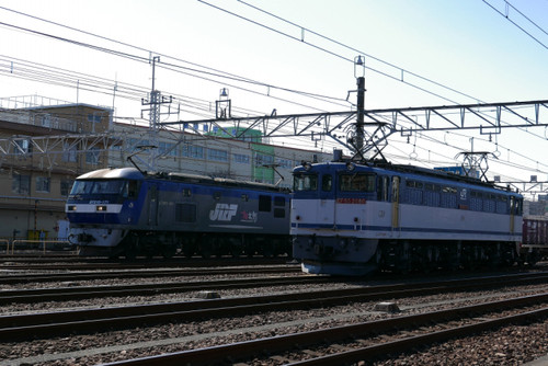 P1060252s