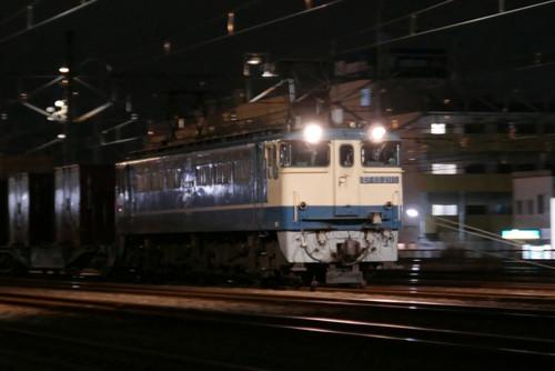 P1060379s