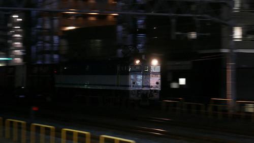 P1060396s