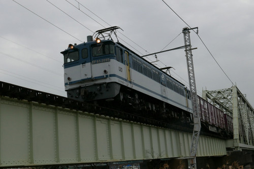 P1060452s