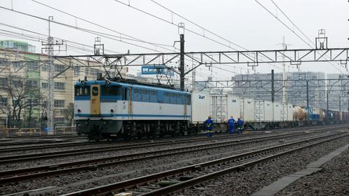 P1060523s