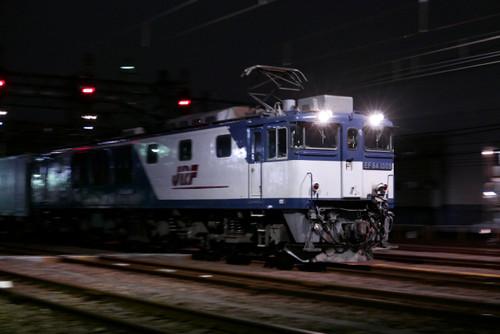 P1060708s