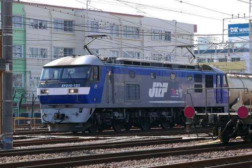 P1060762s