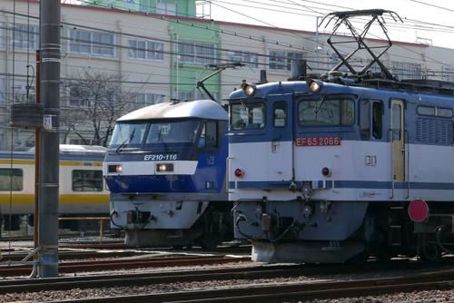 P1060923s