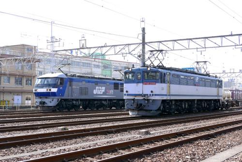 P1060966s