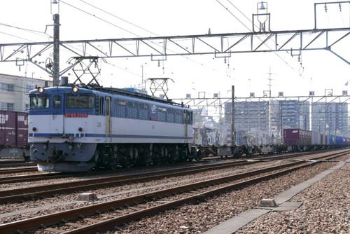 P1060973s