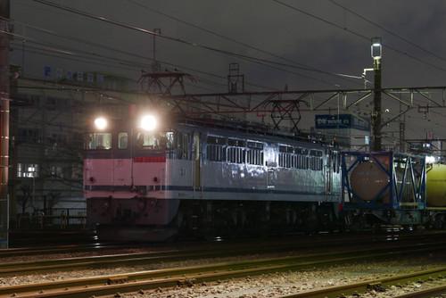 P1070016s