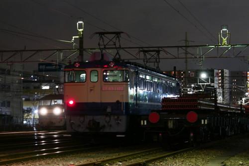P1070068s