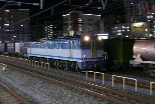 P1070124s