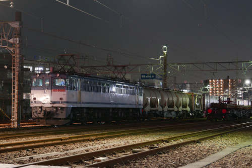 P1070199s