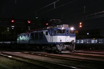 P1070317s