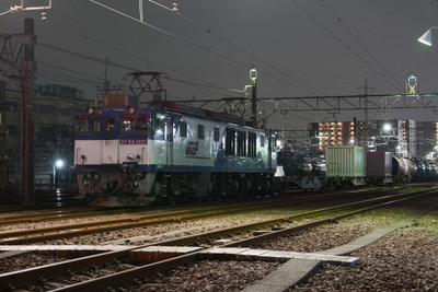 P1070345s