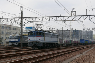 P1070415s