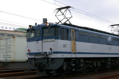 P1070482s