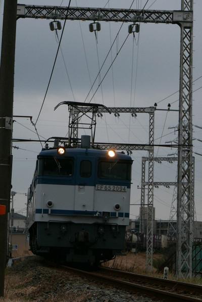 P1070525s