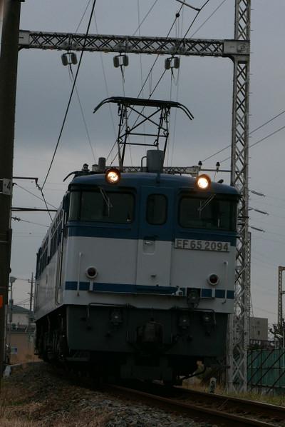 P1070527s