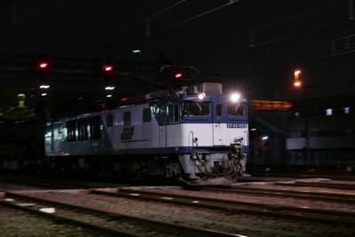 P1070580s