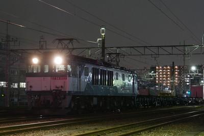 P1070601s