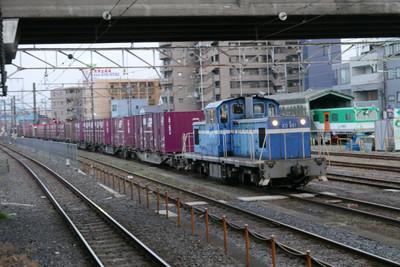 P1070655s