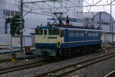 P1070687s