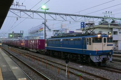 P1070710s