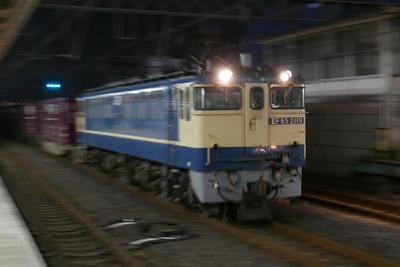 P1070738s