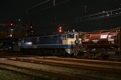 P1070849s