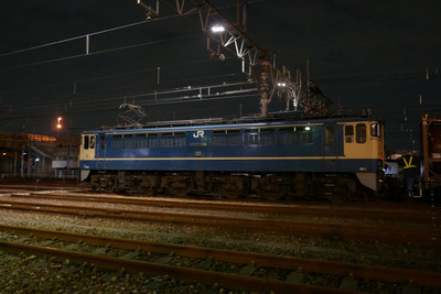 P1070853s