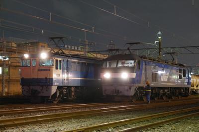 P1070888s