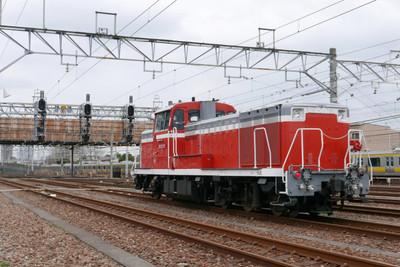 P1080019s