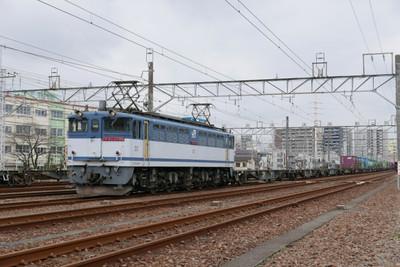 P1080051s