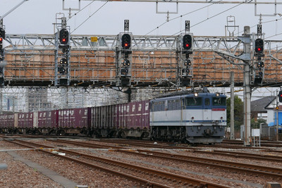 P1080061s