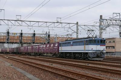 P1080073s